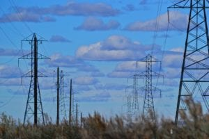 Recommendations for a high performing transmission grid – Best Paths