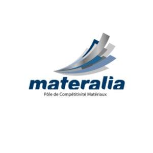 _0006_materalia