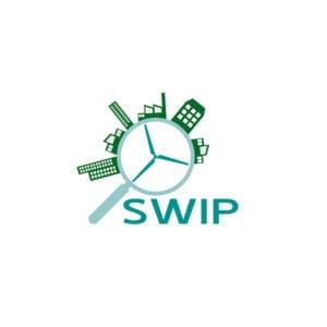 _0015_Logo_Swip