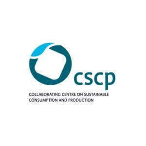 _0016_CSCP