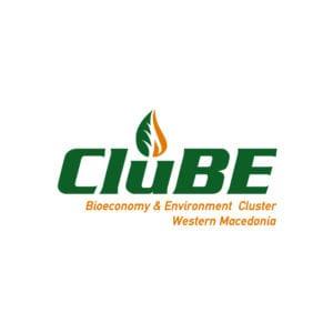 _0017_CluBE