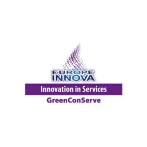 _0017_Logo_GreenConServe_LD_web