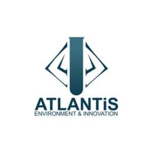 _0019_atlantis