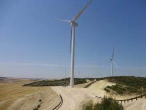Renewable Energy capitalisation report II – Interreg IVC
