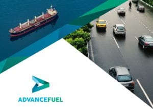 How can Europe develop a market for advanced renewable fuels? – ADVANCEFUEL