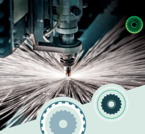 Unlocking resource savings in the metal mechanic sector – MEMAN