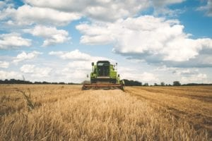 Recommendations for a circular economy in EU agriculture – BIOrescue
